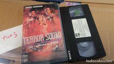 """TERROR SQUAD - UNA EXCURSION AL TERROR"" (""MANSON INTERNATIONAL (MCEG)"", 1987), ""PAL VHS"", ""CBS/FOX Video"" (""Spanje/España/Ισπανία Espanja, EU/ΕΕ/UE)"" | ""tuliaseet"", ""πυροβόλο όπλο"", ""veret"", ""AXN"", ""Sony Computer Entertainment Europe"", ""poliisit"", ""Trump Brexit"", ""Drumpf"", ""AfD"", ""rellen"", ""krijg"", ""politie"", ""De Sims 2"", ""whodunit"", ""indie gothic"", ""metalcore"", ""punk goth"", ""aktie"", ""Mod the Sims"", ""taidot"", ""giallo"", ""polar"", ""Kriminalroman"", ""autot"", ""riot grrrl"", ""feminismi""…"