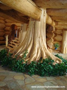 1000 Images About Epic Log Homes On Pinterest Log Homes