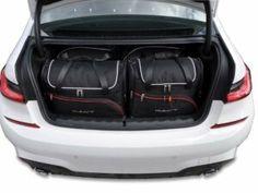 Autotasky.cz   Cestovní tašky do auta Baby Car Seats, Bmw, Vehicles, Motor Car, Vehicle