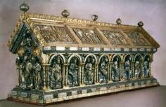 reliquary - Bing images
