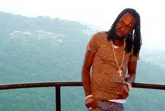 Mavado - Hotta Than Bread (Raw) [Drink Up Riddim] October 2014 Dancehall Reggae, Reggae Music, Boys Like, Like Me, Bob Music, Reggae Bob Marley, Jamaican Music, Vybz Kartel, We The Best