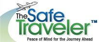 web site with great travel tips--air, car, taxi, etc.