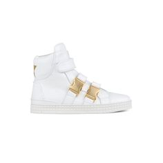 Official website of the menswear and footwear designer brand Susudio. Discover the latest jackets and sneakers and be inspired by a unique urban couture style. White Gold, Slip On, Collections, Sneakers, Shoes, Fashion, Tennis, Moda, Slippers