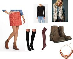 """""""Textures"""" by natasha-cucullo on Polyvore"""