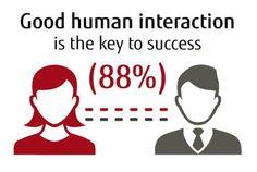 Fujitsu Global @Fujitsu_Global  13 Dec 2015 A major transformation project? Good human interaction is the key to sucess.❗[Free report] http://sap-simplicity.global.fujitsu.com/fujitsu-kiss-report.html … - Embedded image permalink