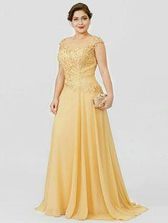 2e8f27f65c08c6 Plus Size Female Fancy Dress Refferal  6785951500