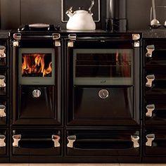 10 fantastiche immagini su Lacunza design - cucine e ...