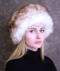 Higgs Leathers Diva (ladies Sheepskin Cossack hats) Cossack Hat 7f9299e0b77