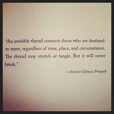 threads danish my love.