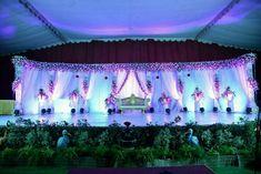 #receptiondecor #weddingdecor #reception #wedding #indianwedding #bigfatindianwedding #weddingideas #flowers #weddingplanner #decor #weddingreception #Hyderabad #bridetobe #weddinginspiration #floral #weddingplanning #indianweddingstyle #indianweddingdecor #floraldecor #weddings #Hinduwedding #Marseventplanners #tablescape #trendingcouple Wedding Flower Decorations, Reception Decorations, Wedding Flowers, Reception Stage Decor, Reception Party, Big Fat Indian Wedding, Wedding Stage, Personalized Wedding, Wedding Planner