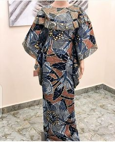 African Dresses For Women, African Wear, African Fashion Dresses, Zara Shop, Caftan Dress, Straight Dress, A Line Gown, Pattern Dress, Ankara Styles