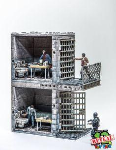 Walking-Dead-McFarlane-Toys-building-sets-series-2-04