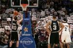 NBA is an abbreviated form of the National Basketball Association that is the superior men's professional basketball league in land of North America. NBA was formed in New York City on 6th of June, 1946 as Basketball Association of America. http://www.tweetingsports.com/nba/