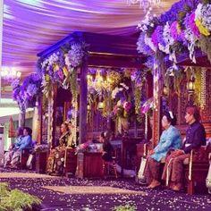 Royal Wedding Keraton Yogyakarta | Idaz Dekorasi | Dekorasi Pelaminan Modern | Dekorasi Pelaminan Tradisional | Wedding Dekorasi | Paket Pernikahan | | Idaz Dekorasi | Dekorasi Pelaminan Modern | Dekorasi Pelaminan Tradisional | Wedding Dekorasi | Paket Pernikahan |