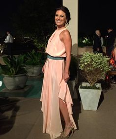 Brasília - Brazil Ana Monteiro veste Priscilla França #wedding #priscillafrança