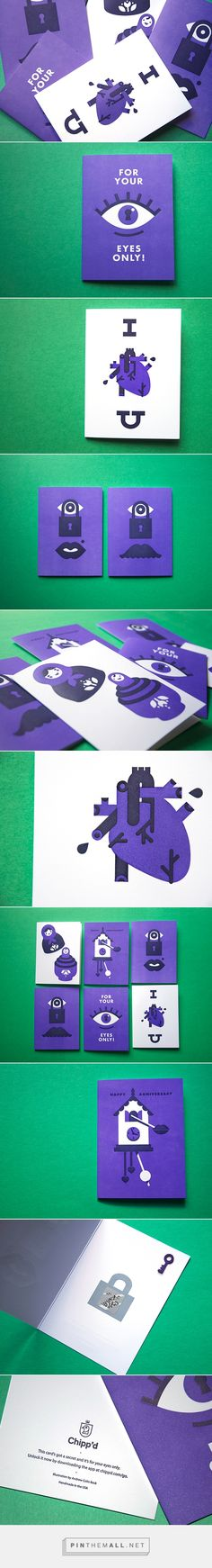 Andrew Colin Beck | Design & Illustration - created via https://pinthemall.net