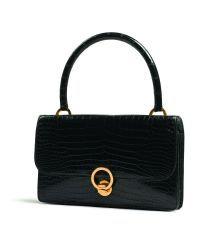 Hermès Vintage - Sale N° 2670 - Lot N° 345   Artcurial   Briest - Poulain - F. Tajan