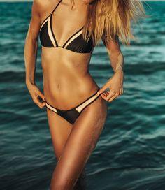 Cheap bain marie, Buy Quality bain marie food warmer directly from China bain marie cooking equipment Suppliers:                                         Bikini Set Splicing Push Up Swimsuit Brazilian Women Biquini Swimwear Mesh Bathi