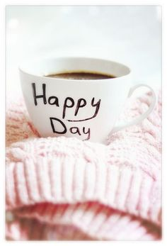 happy day my friends ❤️Keep warm & enjoy a hot cup of coffee/hot chocolate and pin all that you like from my boards ❤️