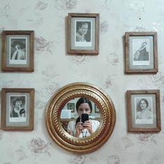 Sada i ja imam neki selfi iz toaleta  #interiordesign #enterijer #design #decor #art #specialplace #travelingram Gallery Wall, Frame, Instagram, Home Decor, Picture Frame, Decoration Home, Room Decor, Frames, Home Interior Design
