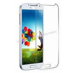 Samsung Galaxy S4 Mini Cam Ekran Koruyucu Film -  - Price : TL16.90. Buy now at http://www.teleplus.com.tr/index.php/samsung-galaxy-s4-mini-cam-ekran-koruyucu-film.html
