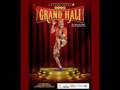 Witness an all new Gujarati movie: GRAND HALI ! Release on 18.11.2016 #Movie #GujaratiMovie #GrandHali #Ahmedabad
