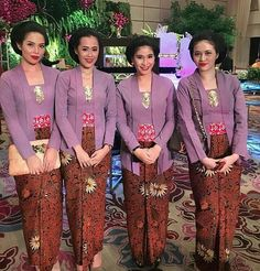 Kebaya Kutu Baru Hijab, Kebaya Kutu Baru Modern, Kebaya Brokat, Kebaya Dress, Batik Kebaya, Kebaya Masa Kini, Kebaya Jawa, Model Kebaya Modern, Indonesian Kebaya
