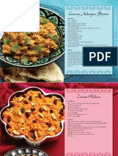 Asha Maharj Recipes   Curry   Custard Diwali Food, South African Recipes, Curry Recipes, Custard, Free Food, Real Food Recipes, Curries, Street, Eat