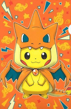 Pikachu Drawing, Pikachu Art, Pokemon Fan, Cool Pokemon Wallpapers, Cute Pokemon Wallpaper, Animes Wallpapers, Phone Wallpapers, Pokemon Mignon, Pokemon Pictures