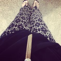 Come enter for a chance to win these adorable Chloe Oliver pants!