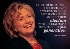 Hillary Clinton memes | 11387840575_14c33dbce6_z.jpg