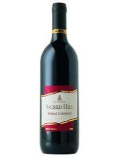 De Bortoli Sacred Hill Shiraz Cabernet 2012 kopen wijn online