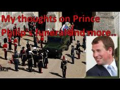Prince Philip, Privacy Policy, Funeral, Don't Care, Sad, Thoughts, Videos, Youtube, Movie Posters