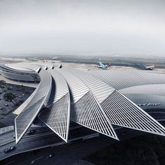 nexttoparchitects — #nextarch by @dazzling_archi #next_top_architects...