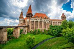 Home Page - Romania Friends