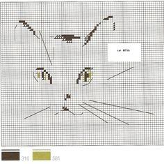 Gallery.ru / Фото #29 - 46-MTSA Chart au point de croix - elena-72