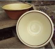 barrington pottery - Google Search
