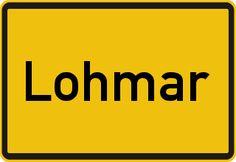 Lkw und Nutzfahrzeuge verkaufen Lohmar