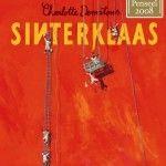 Recensie en (les)tips bij het boek Sinterklaas van Charlotte Dematons | Juf Maike
