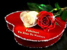 Happy Birthday Ballons, Valentines Day Makeup, Beautiful Roses, Flowers, Blog, Google, Birthday Greetings, Banana, Birthday