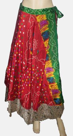 36 inch vintage wrap skirt http://www.store333.com/wrap-magic-skirt/36-inch-vintage-wrap-skirt.html
