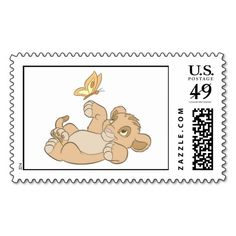 >>>best recommended          Lion King's Baby Simba Playing Disney Postage Stamps           Lion King's Baby Simba Playing Disney Postage Stamps In our offer link above you will seeReview          Lion King's Baby Simba Playing Disney Postage Stamps Review from Associated Store ...Cleck See More >>> http://www.zazzle.com/lion_kings_baby_simba_playing_disney_postage-172116409887472999?rf=238627982471231924&zbar=1&tc=terrest