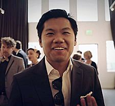 Riffing Andre W Chen's How To Design Successful Social Products | ScentTrail Marketing