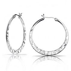 LLNF 925 Sterling Silver Blooming Lotus Flower Ear Threader Drop Dangle Hoop Earrings for Women Girls