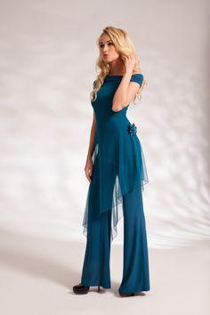 """Résultat de recherche d'images pour """"fashion new york A 5132"""""""
