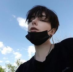 Read 💗 from the story Daddy kink 🍼💕✨// imágenes 🍒 by lili-UwU with reads. Cute Emo Guys, Cute Boys, Aesthetic People, Aesthetic Boy, Grunge Boy, Grunge Hair, Pretty People, Beautiful People, Ulzzang Boy