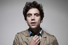 Amazon.co.jp: Mika : Origin of Love: Deluxe Edition - 音楽