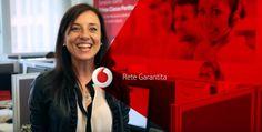 http://www.vodafone.it/portal/Aziende/Partita-IVA/Landing-Rete-Garantita-1