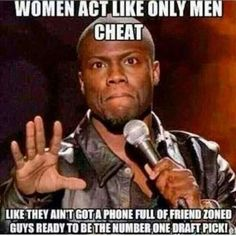 Number 1 Draft Pick - Funny Kevin Hart Meme Funny Football Pictures, Kevin Hart, Dumb And Dumber, Funny Jokes, Feminism, Funny Pranks, Funny Soccer Pictures, Jokes Quotes, Hilarious Jokes