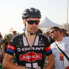Pro Cycling WorldTour - Community -  Dumoulin: Olympics are the priority in 2016, not Grand Tours - Ever-improving Dutchman faced with increasing expectations